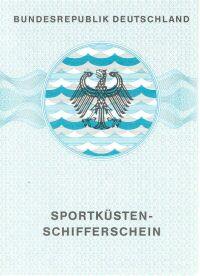 Die Wasserfahrschule Schött in Travemünde, Ihre Segelschule an der Ostsee, präsentiert: Sportküstenschifferschein (SKS)